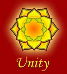 logo_unity_crop